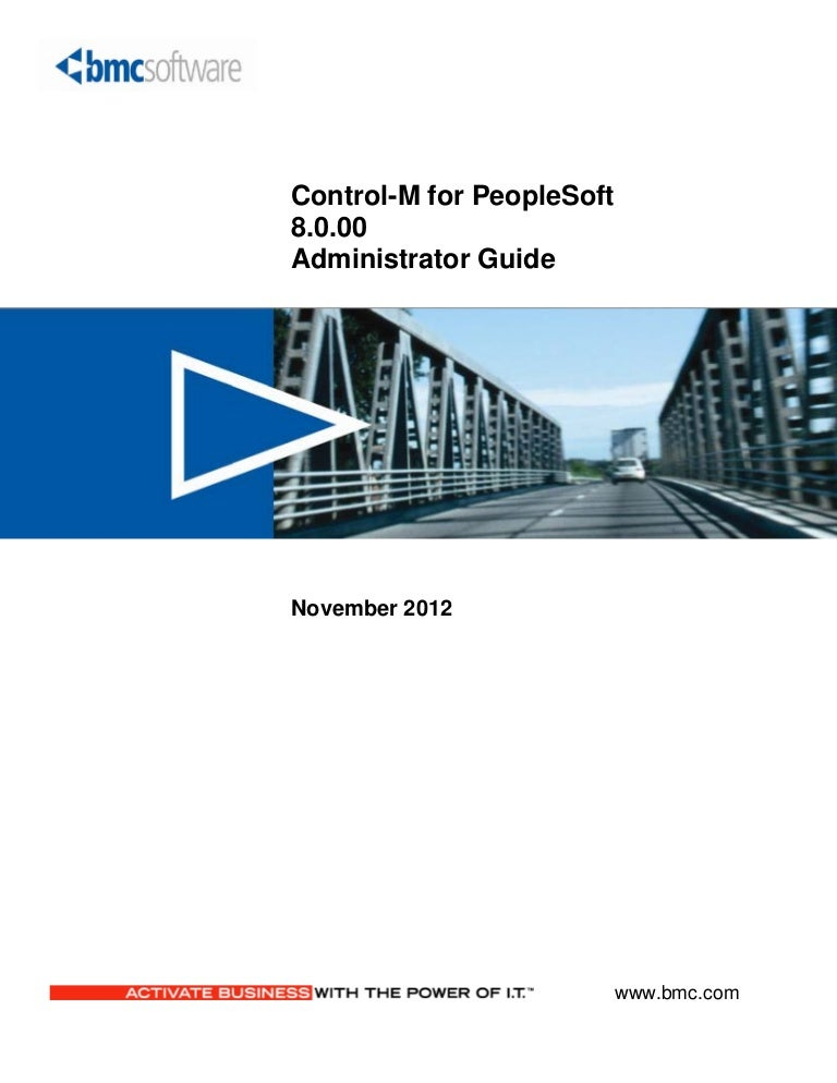 9780782123968: peoplesoft administrator's guide abebooks.