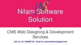 cmswebsitedesignanddevelopmentservices-1