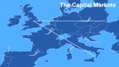 Capital Markets Union: unlocking funding