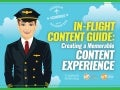 In-Flight Content Guide: Creating a Memorable Content Experience