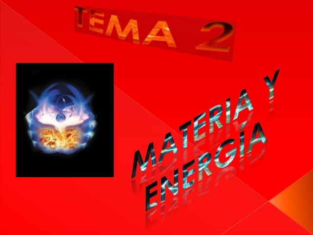 Cn 2º  trabajo alumnos tema 2_la energía_nuclear y geotérmica