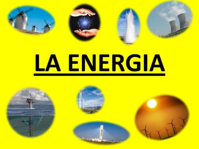 Cn 2º trabajo alumnos tema 2_la energía_biocombustible,maremotriz, hidroelectrica