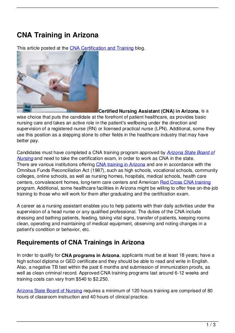 Cna training in arizona 120903132717 phpapp01 thumbnail 4gcb1346679364 xflitez Image collections