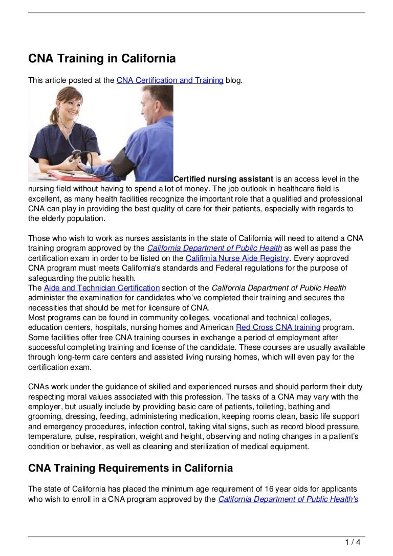 Cna training in california 120901110543 phpapp01 thumbnail 4gcb1346497574 1betcityfo Image collections