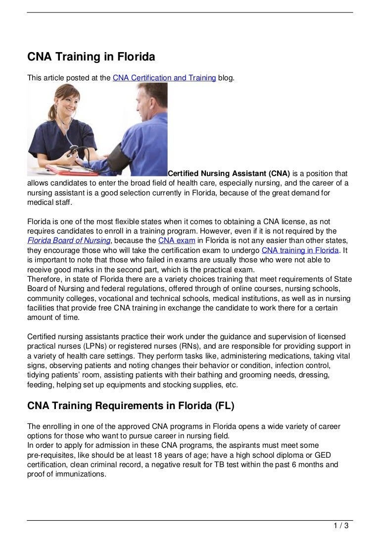 Cna training in florida 120827145723 phpapp01 thumbnail 4gcb1346079465 xflitez Image collections