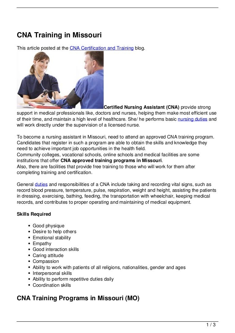 Cna training in missouri 120726153608 phpapp01 thumbnail 4gcb1343316982 1betcityfo Images