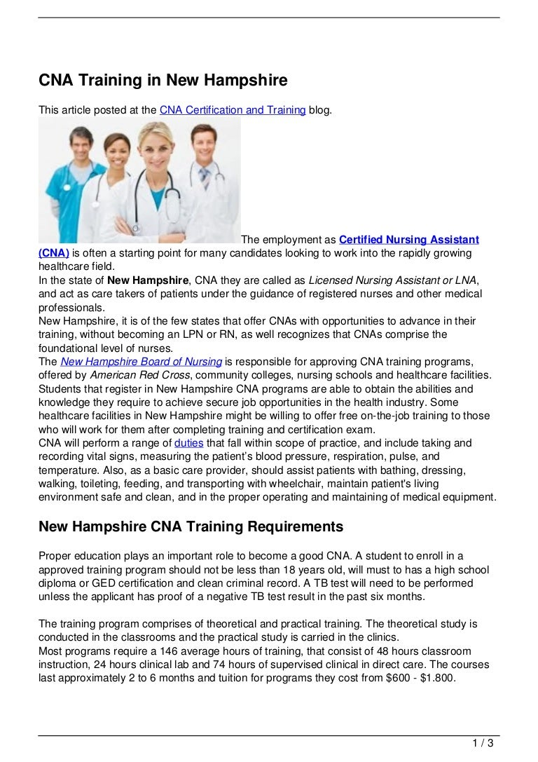 Cna training in new hampshire 120722113151 phpapp01 thumbnail 4gcb1342956728 1betcityfo Image collections