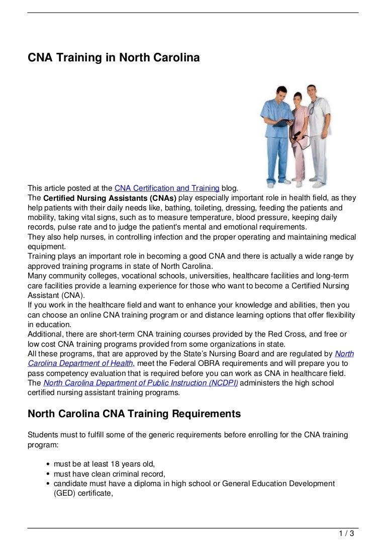 Cna training in north carolina 120717151004 phpapp02 thumbnail 4gcb1342537818 1betcityfo Image collections