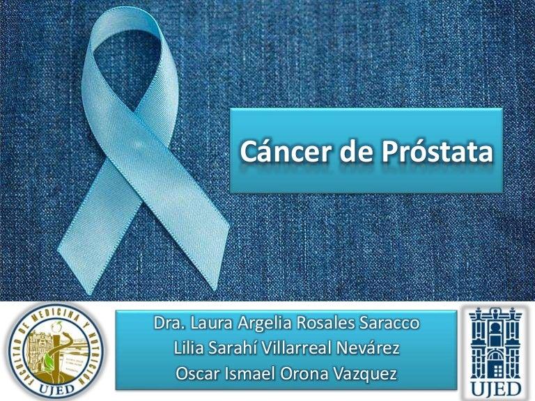 puede evaluar la atención urgente para la prostatitis