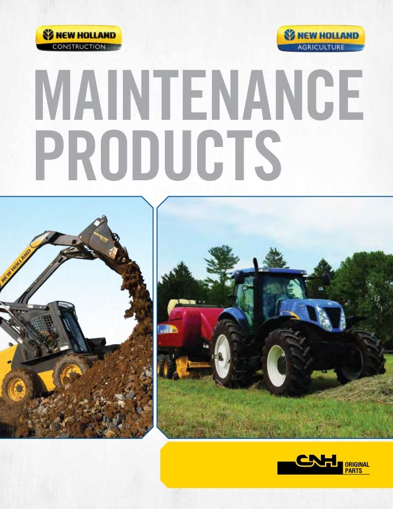 Cnh 1015 maint-products_nh_r29_lr