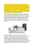Co2 incubators - co2 incubator principle - use of co2 incubator - incubator co2
