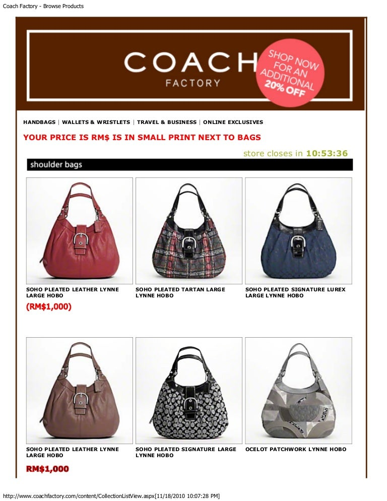 factory outlet coach store e3if  online coach factory outlet