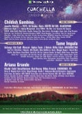 Coachella 2019 Lineup Could Be Its Best yet for Electronic Music