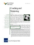 Coaching and-mentoring