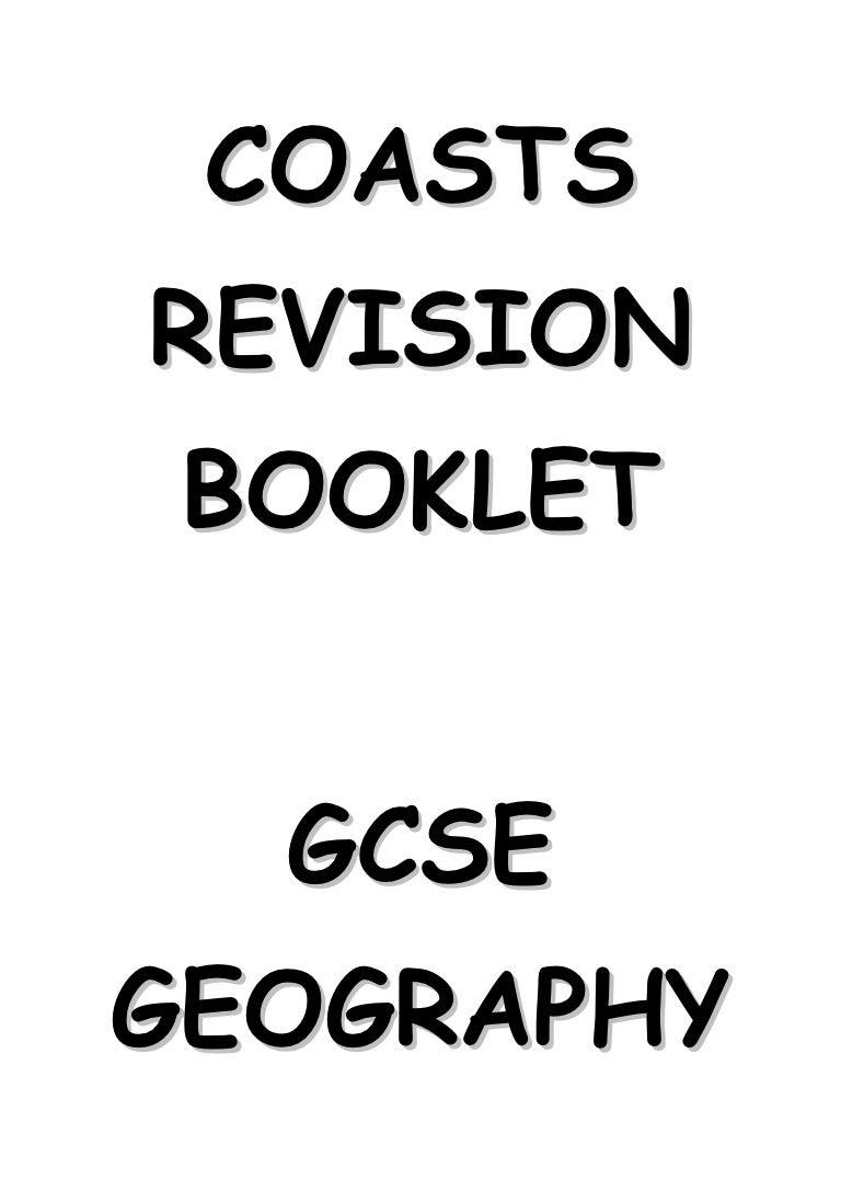 worksheet Ks3 Geography Revision Worksheets workbooks ks3 geography revision worksheets free printable coasts booklet