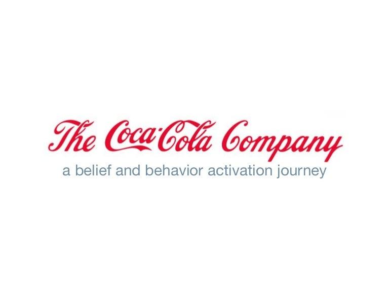 New Coke   Wikipedia COCA