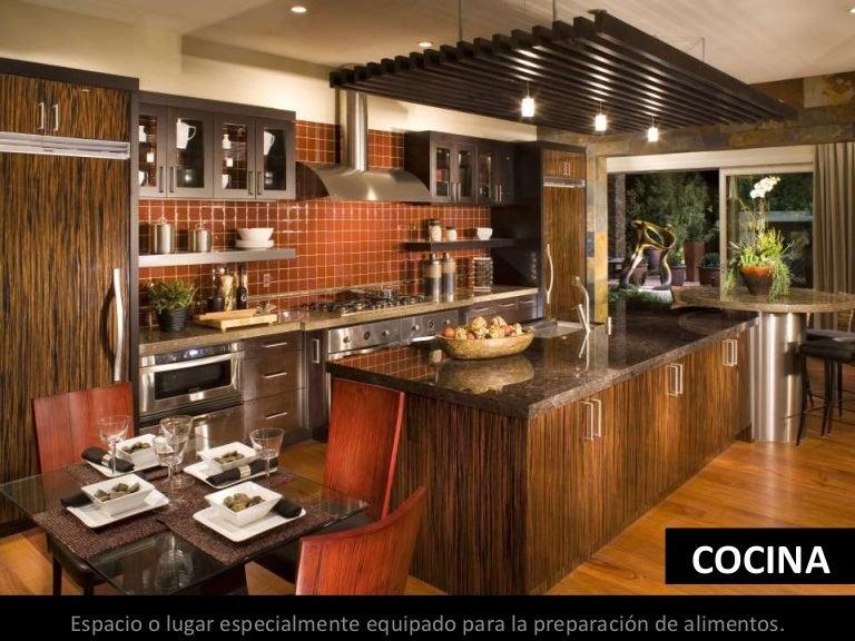 cocina-150602222919-lva1-app6892-thumbnail-4.jpg?cb=1433284333