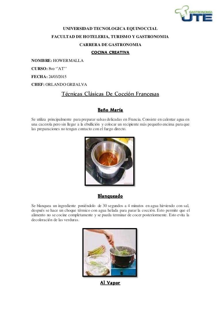 Vistoso Cocina Suprema Y Orlando Baño Molde - Ideas de Cocina ...