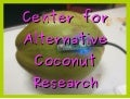 CocoMake7 and SmartCoconuts
