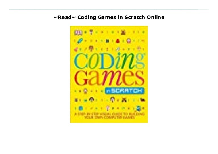 coding games in scratch free download