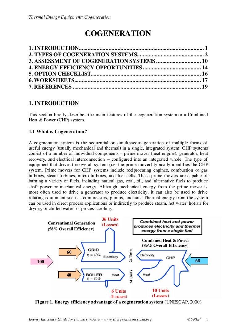 Cogeneration Engine Diagram 150316013034 Conversion Gate01 Thumbnail 4cb1426469462