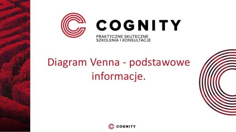 Cognity kurs excel diagram venna ccuart Choice Image
