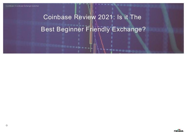 coinbasecoinbaseexhangelivechat 210927164539 thumbnail 4