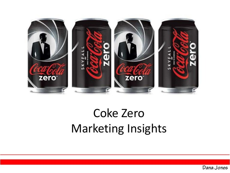 coke zero essay Custom coke zero market analysis essay writing service || coke zero market analysis essay samples, help 1the problem the primary problem of the company is the fact that the market value of shares is 3,3% , while the board of directors dictate that it must reach the point of 12% by the end of the 2013 fiscal year.