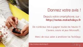 Belle Mature Coquine Sur Grenoble Pour Un Plan De Cul Rapide