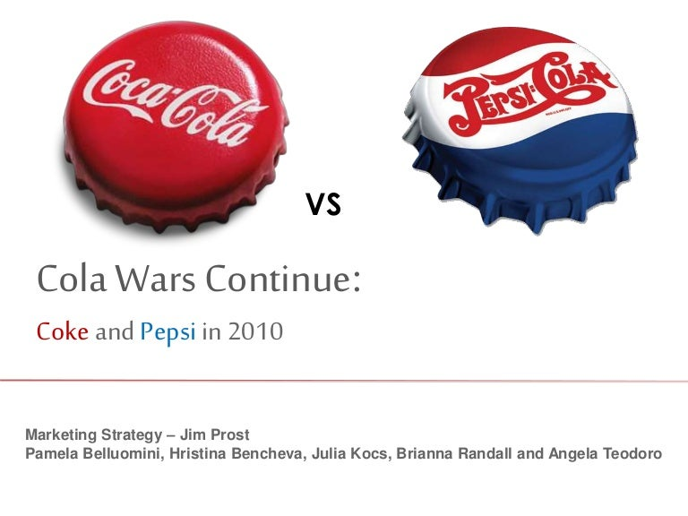 coca cola pepsi essay Coca cola company essay examples  a description of coca-cola company growth to being one of the  a long standing competition between pepsi and coca-cola 531.