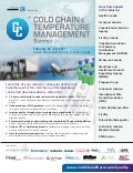 Cold Chain & Temperature Management