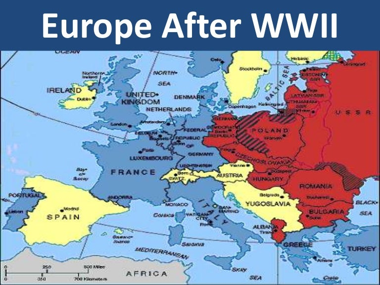 Cold war part 2 Cold War Map Of Europe Before After on map of berlin after cold war, political map of the cold war, map of europe after world war two, map of europe cold war water, world map after cold war, map of europe during wwii, western europe cold war,