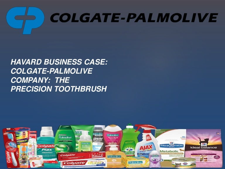 overview of colgate palmolive company Colgate-palmolive co engages in the manufacturing and distribution of consumer products it operates through oral, personal and home care and pet nutrition segments the oral, personal and home care segment represents north america, latin america, europe, asia pacific, and africa or eurasia, all of which sell to a variety of retail and.