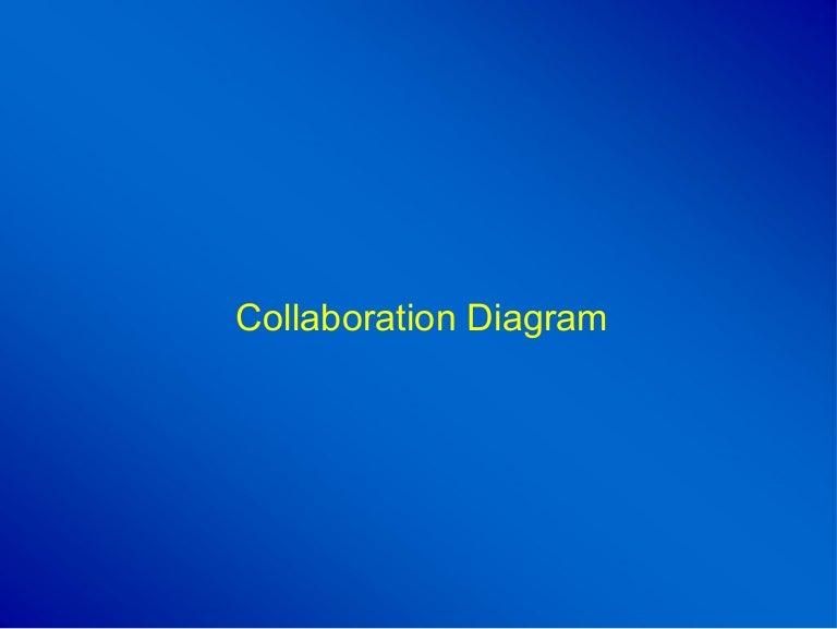 Collaborationdiagram 124167049958 phpapp01 thumbnail 4gcb1241652649 ccuart Choice Image