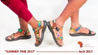 Rencontre Gay Drome / Famme Cochonne