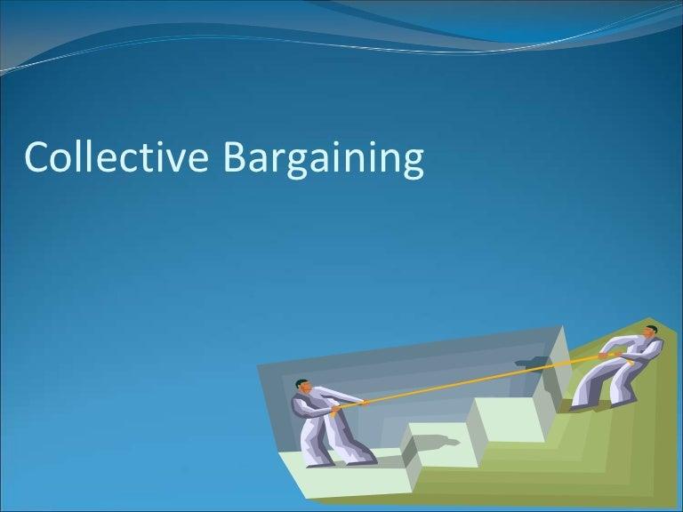 Collectivebargaining 130115061038 Phpapp02 Thumbnail 4gcb1358230308