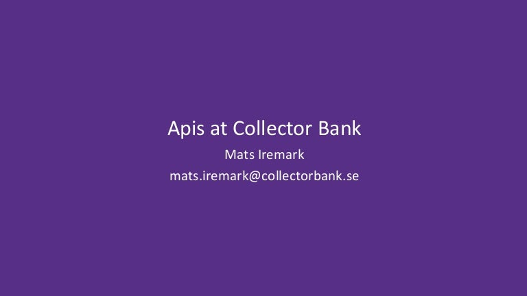 collectorbank-nordicapis-2017-171016130138-thumbnail-4.jpg?cb=1508158963