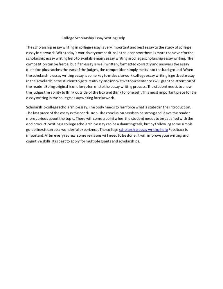 Popular scholarship essay ghostwriters site for college ecofeminism essay