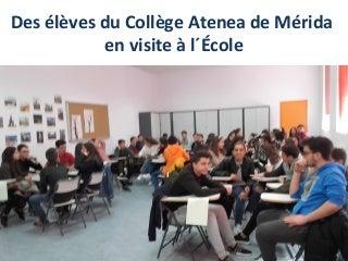 Site De Rencontre Plan Cul 100 Gratuit Avis Forum Plan Q Triolisme Gratuit