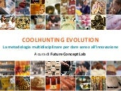 #CoolhuntingEvolution | Webinar con Future Concept Lab