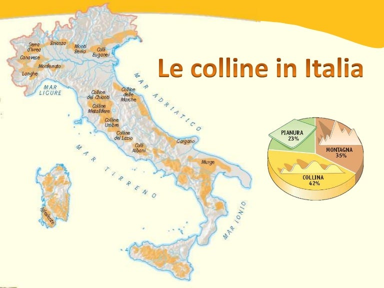 collina-120410144009-phpapp01-thumbnail-4.jpg (768×576)