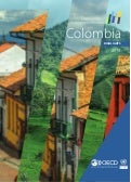 Environmental performance review of Colombia 2014 - Highlights