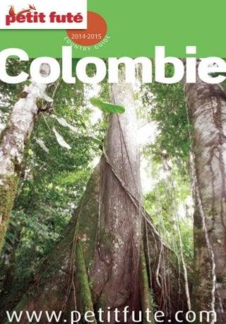 colombie2014-2015petitfute-jean-paullabo