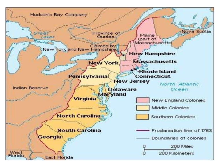 dbq 1 the transformation of colonial Katie davis24 aug 2015 apush - 7th dbq #1: the transformation of colonial virginia in the year of 1606, english settlers lookin.