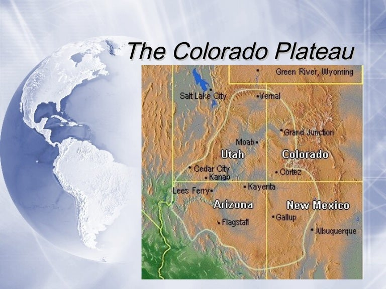 Colorado plateau coloradoplateau 150110131227 conversion gate02 thumbnail 4gcb1420917195 publicscrutiny Images