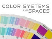 Color Systems and Spaces
