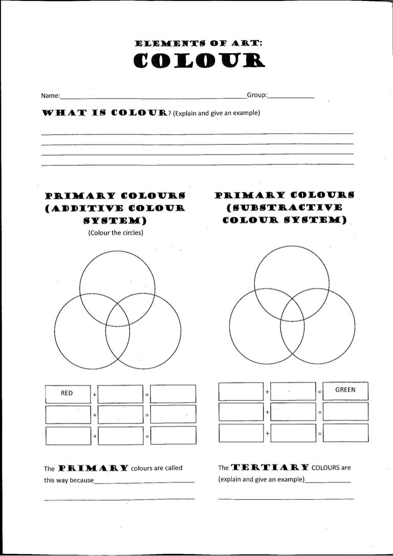 Workbooks ur worksheets : colourworksheets-150226152241-conversion-gate01-thumbnail-4.jpg?cb=1424964524