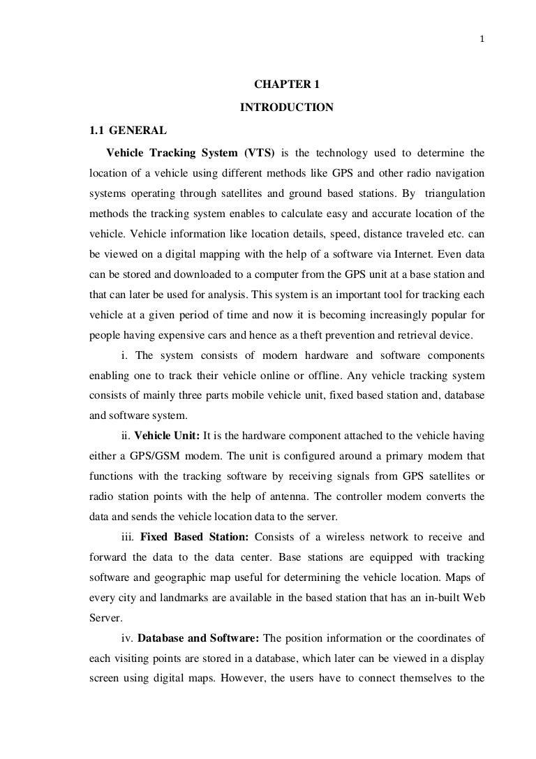 about english language essay football