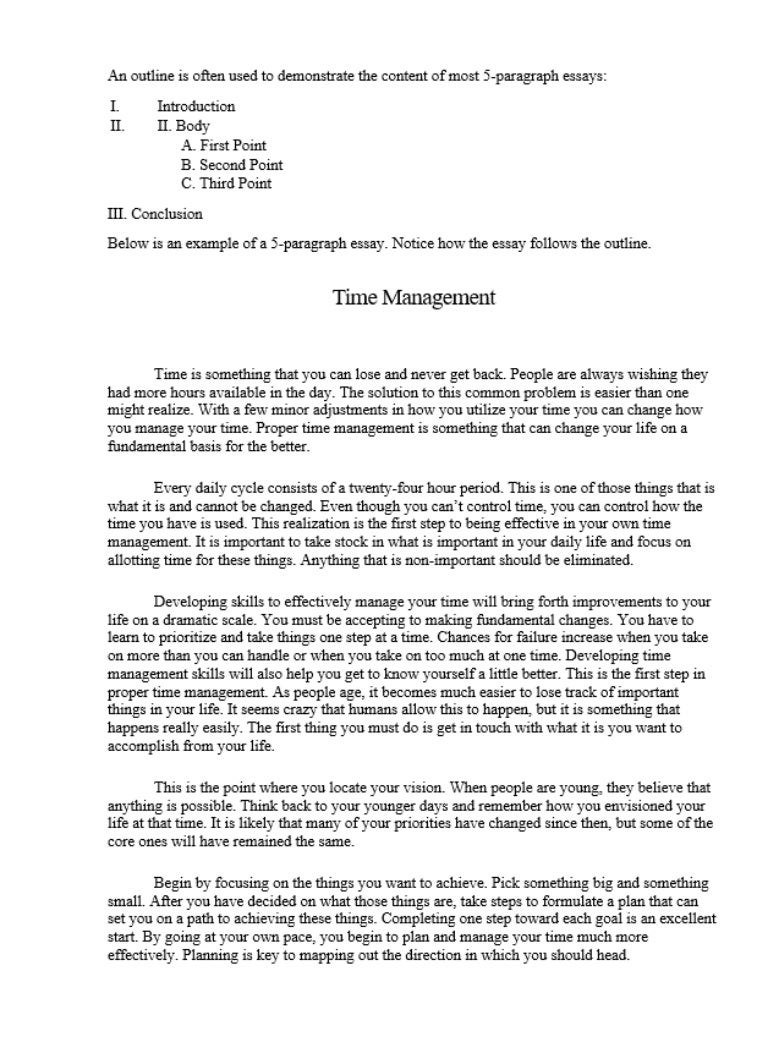 Examples of good thesis statements for argumentative essays wpm skills resume