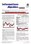 Le climat des affaires du commerce de détail et du commerce et la réparation automobiles gagne 4 points en juin 2017